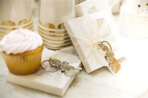 regalos comunion originales para invitados detalles para invitados limonae