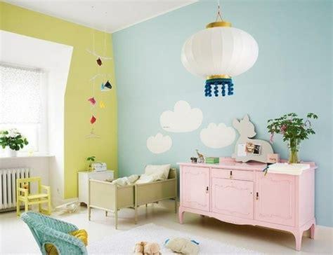 babyzimmer wanddeko babyzimmer design wanddeko