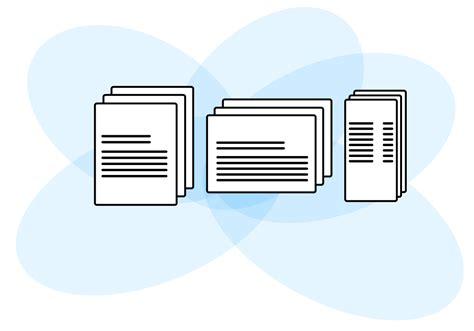 mobile document scanner the best mobile document scanner sdk for your app anyline