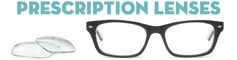 how to read your prescription lifetime eyecare optometrist