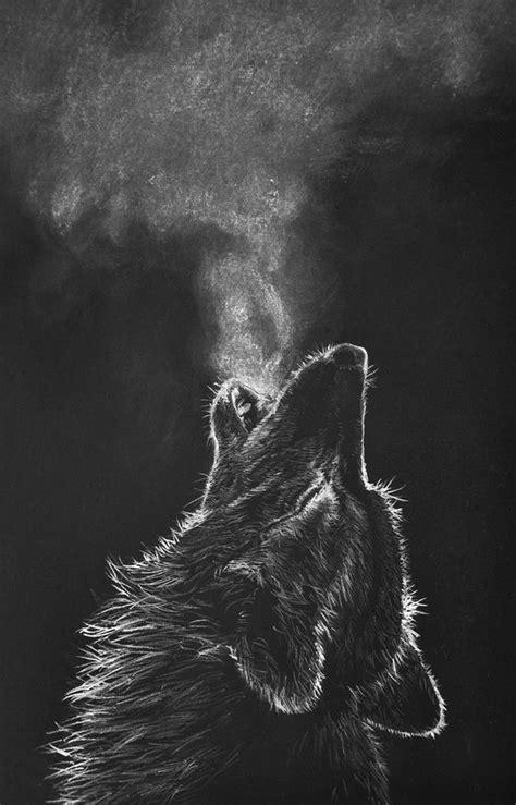 las 25 mejores ideas sobre dibujos de lobos en pinterest las 25 mejores ideas sobre lobos negros en pinterest y m 225 s