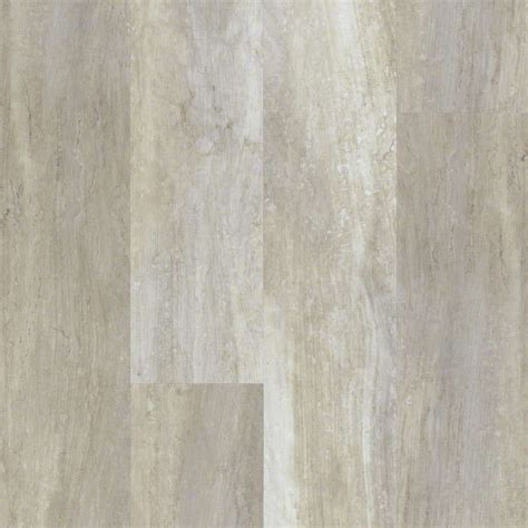 Shaw Floorte Pro Paramount 512C Click 509SA 117 Alabaster Oak