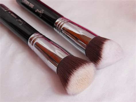 Jual Sigma Kabuki Brush are they worth the hype sigma 3dhd kabuki and precision brushes fashion lifestyle