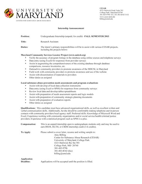 cover letter for internship with congressman college admission essay writing service offered by