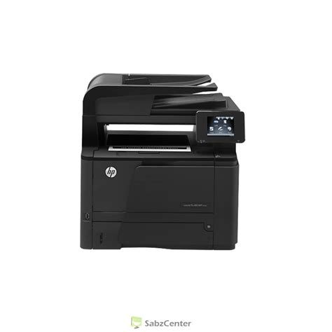 Printer Hp 400 Ribuan 綷 綷 綷 劦 綷 hp laserjet pro 400 mfp m425dw 崧 綷
