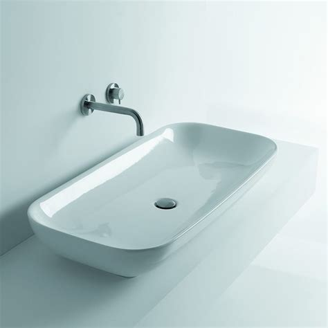 high end bathroom sinks 111 best modern high end bathroom vessel sinks images on