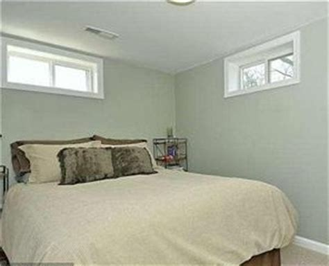 What Makes A Room A Bedroom Dana Hollish Hill Basement Bedroom Without Windows