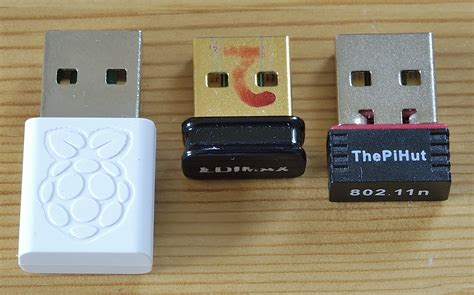 best wifi dongles new official raspberry pi wifi dongle 3 way testing vs