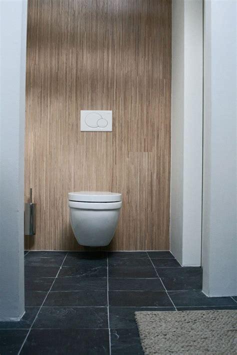 tegels houtlook wc 40 beste afbeeldingen van houtlook keramisch parket wc