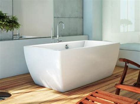standalone bathtub singapore standalone bathtub singapore 28 images standalone