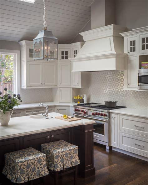 farmhouse kitchen sf bright california traditional farmhouse kitchen san