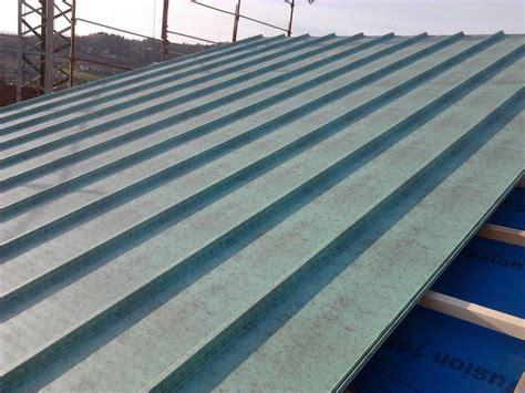 copertura capannoni industriali ricopertura di tetti su capannoni industriali tettoie
