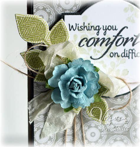 you comfort wishing you comfort diva dare day 7 deconstructing jen