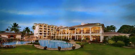 Best Wedding Planner, Decorator, Resort Rio, Goa, India