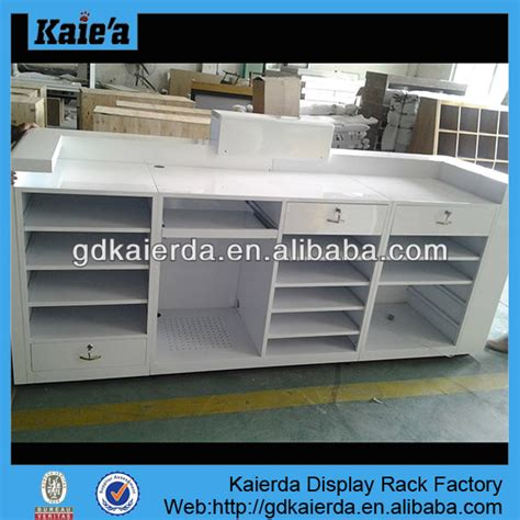 Counters Company Retail Sales Counters Used Retail Counters Sale Retail