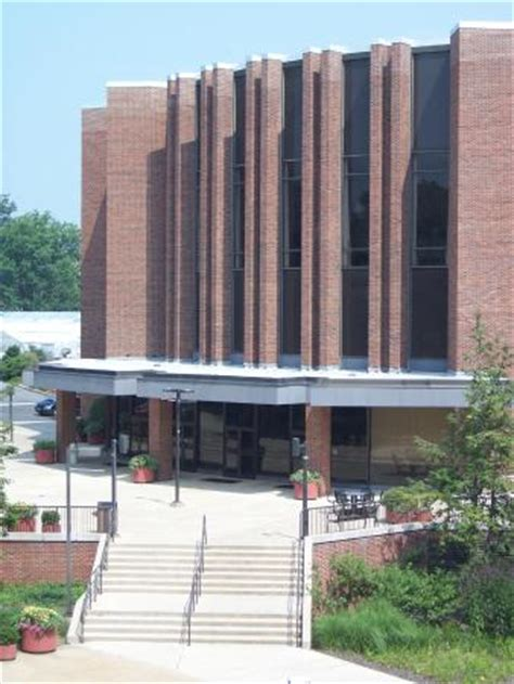 garden state performing arts center the top 10 things to do near garden inn state college