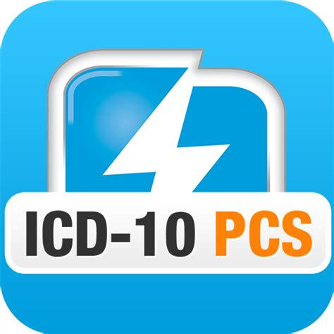 Detox Services Icd 10 Pcs by Icd 10 Pcs For Pc