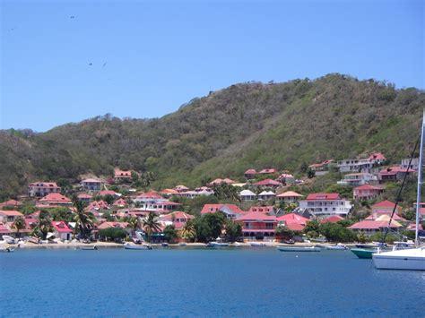 treasure island catamaran antigua 44 luxury catamaran mustang sally antigua to iles des