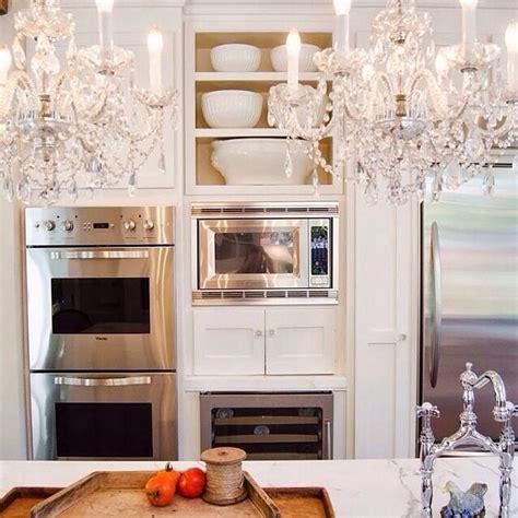 french white kitchen design home bunch interior design ideas interior design ideas french interiors home bunch