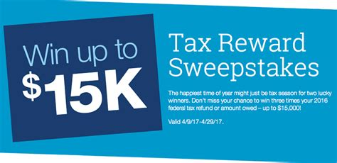 Sweepstakes Tax - staples awesome and amazing tax sweepstakes enter to get