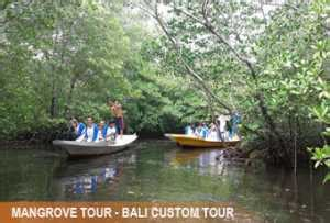 cost of boat from sanur to nusa lembongan fast boat to nusa lembongan reasonable price bali