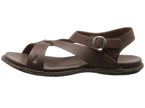 zappos womens sandals zappos keen shoes for low wedge sandals