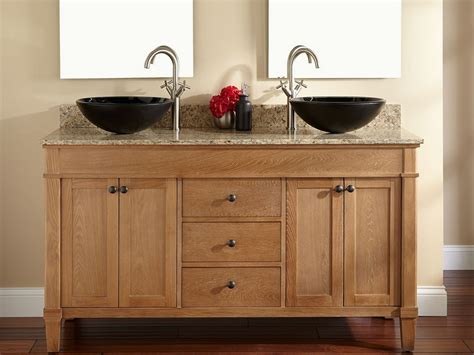 Lowes Bathroom Vanity Clearance Home Design Ideas Bathroom Vanities And Cabinets Clearance