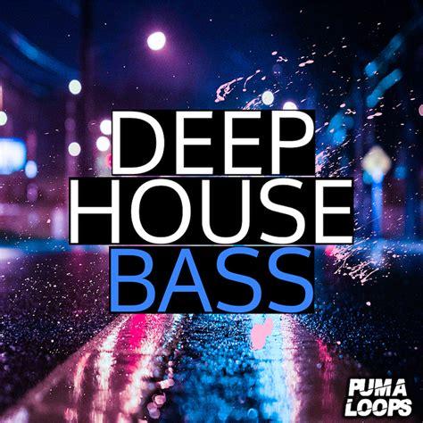 download audentity deep house ibiza producerloops com download puma loops puma loops deep house bass