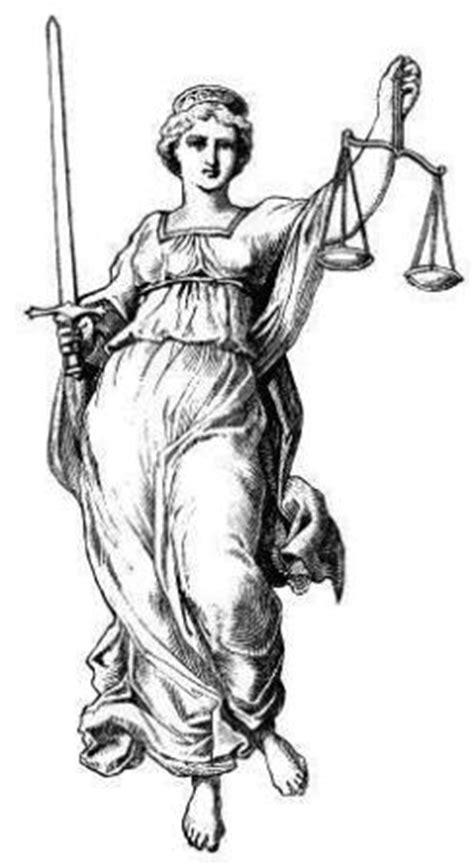 imagenes de la justicia griega caso enron segunda parte caso enron