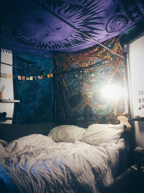 cute bedroom ideas tumblr cute girl room ideas tumblr