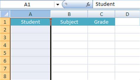 excel 2010 tutorial drop down list create drop down list excel 2010 starter excel 2007 to