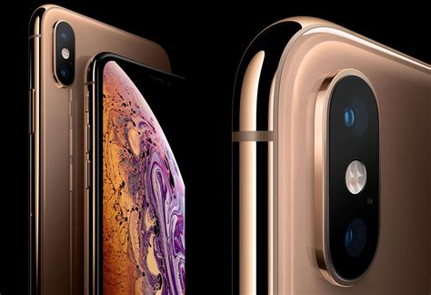some iphone xs max and apple series 4 models sell out in a minute cult of mac