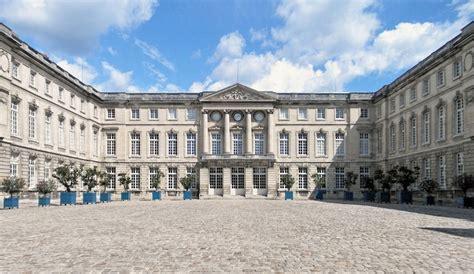 Le Chateau De Fontainebleau 934 by Fichier Palais Imp 233 Rial De Compiegne Jpg Wikip 233 Dia