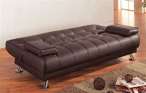 cheap leather futon furniture cheap futons cheap sleeper sofas cheap sofa beds
