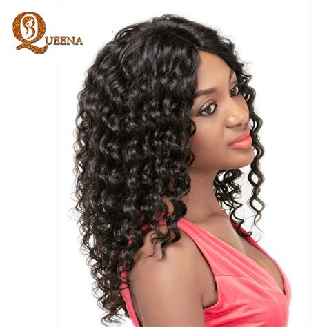 aliexpress princess hair brazilian deep wave re 6a princess hair peruvian virgin hair deep wave curls 4pcs