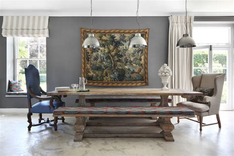 wood dining table with bench large size of tables u0026amp