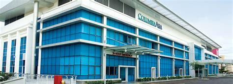 hospital cheras cheras hospital overview columbia asia hospital malaysia