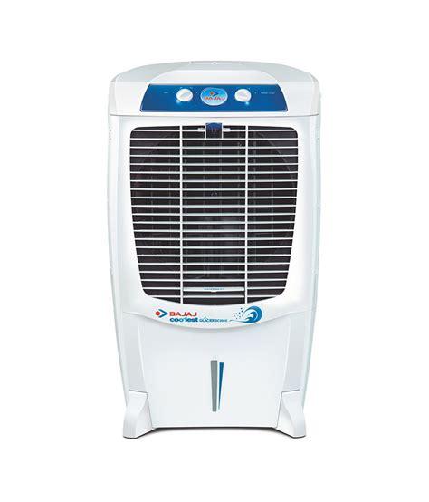 room cooler bajaj glacier dc 2016 air cooler for large room price in