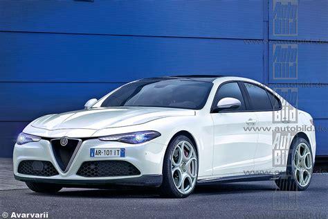 Alfa Romeo Alfetta by 201 Alfa Romeo Alfetta