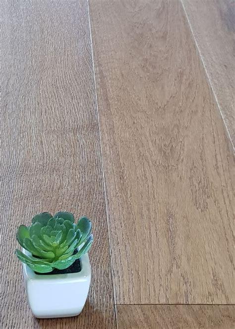 pavimenti in legno economici pavimenti e parquet in legno a prezzi economici a mestre