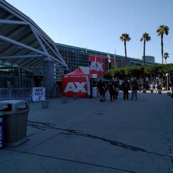 anime expo 1400 photos 183 reviews festivals 1201