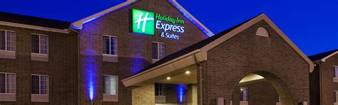 express at the empire mall a simon mall sioux falls sd holiday inn express suites sioux falls at empire mall