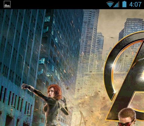 captain america live wallpaper v1 0 go apk the avengers live wallpaper full v1 7 download
