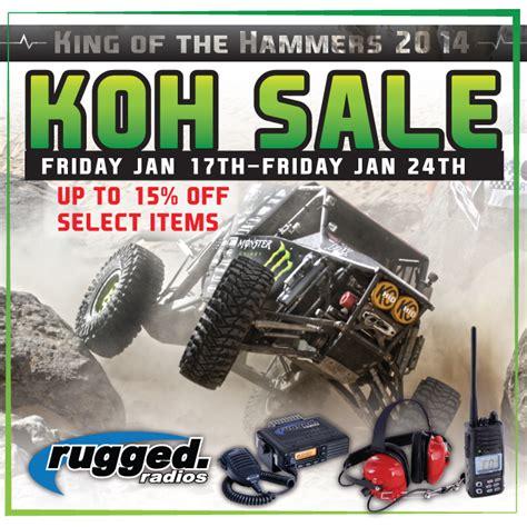 rugged race products rugged koh14 sale yamaha rhino forum rhino forums net