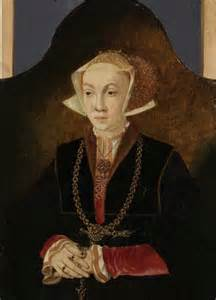 anne of cleves moozworld26