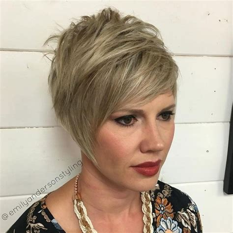 ash blonde pixie 17 best images about cute hair on pinterest bobs shaggy