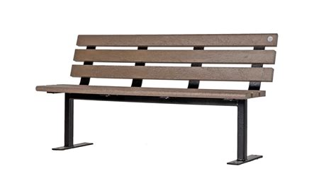 cast aluminum park bench powder coated aluminum park benches benches