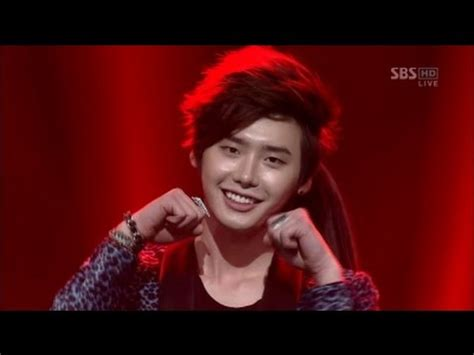 free download mp3 trouble maker attention download lee jong suk trouble maker new mc performance