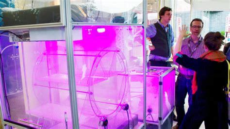 drones plantadores de arboles 30 innovaciones agr 237 colas de alta tecnolog 237 a