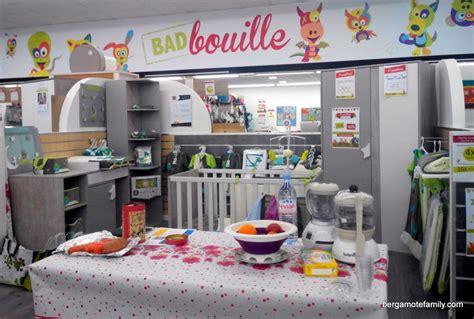 retour sur mon atelier cuisine pour b 233 b 233 bergamote family
